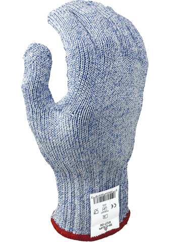 cut-protection-gloves-8127
