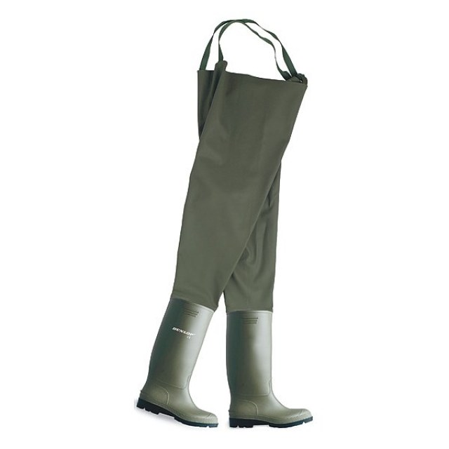 dunlop-wader-9ches