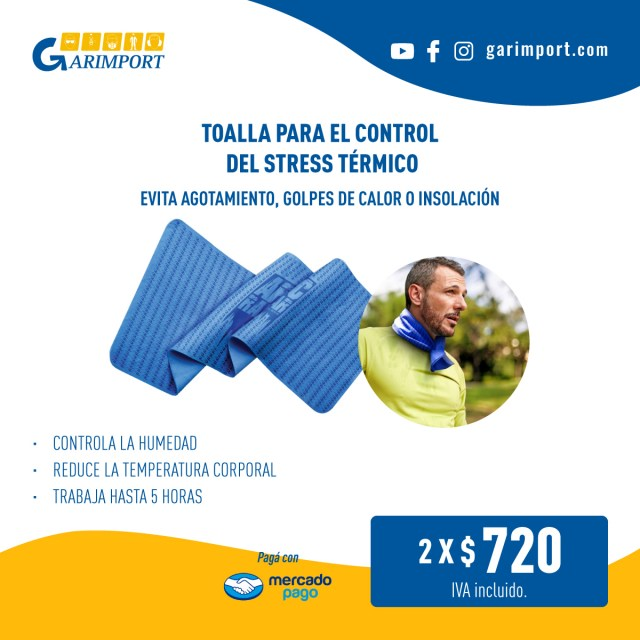 toalla  copia (002)